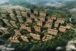 华润城紫云府