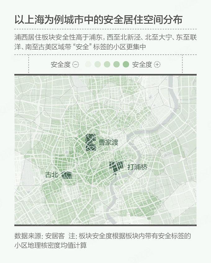 //pic1.ajkimg.com/display/xinfang/c2661cc0b8e162dfa866c18f3695f735/680x847n.jpg插图(13)