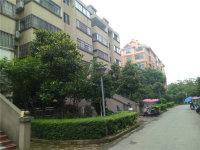 冠隆滨江广场