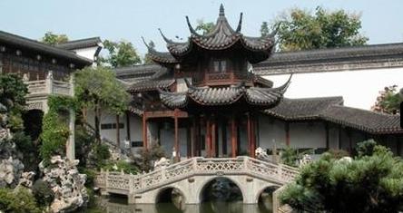 """从造价6个亿的""""中国第一豪宅"""" 凝练别墅应有的豪宅尺"""