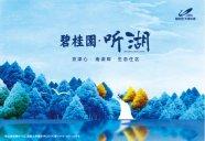 [武清]碧桂园听湖