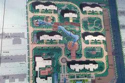 四建美林苑