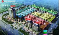 渭南凯泰建材城