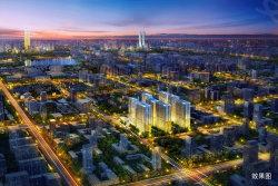融信城市之窗(郑州)