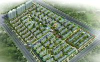 浦东国际花园