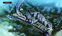 长阳龙津星城