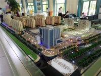 城北商业中心
