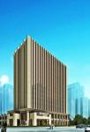 九环中心城