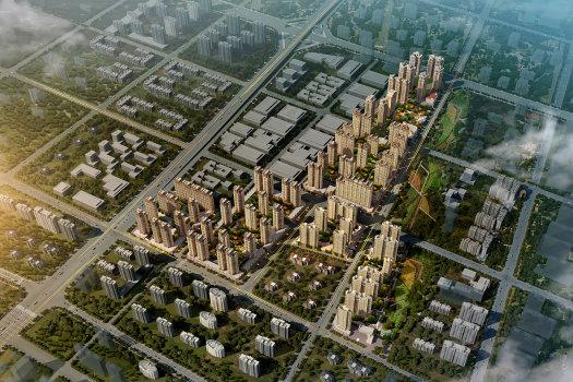 华洲城云顶