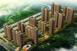 佳龙大沃城