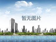 上海浦东周康和平莱茵广场