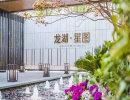 上海龙湖星图:未来增长热点红盘