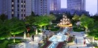 首创国际广场