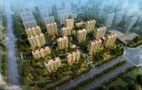 孟达国际新城