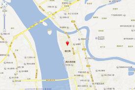 江湾新城项目