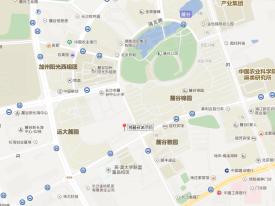 湘麓新城项目
