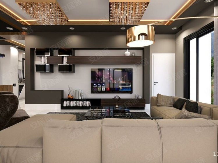 houseImg